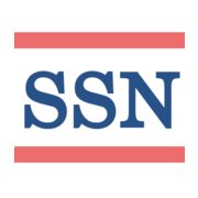 www.ssn-check.org